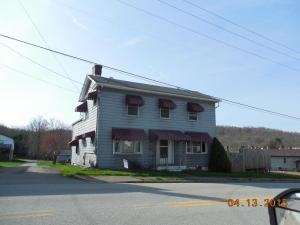 1396 Jefferson Road, Jefferson, Pennsylvania 15344