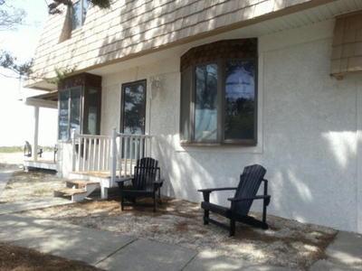 301 W. Greenwood Avenue, Villas, New Jersey 08251