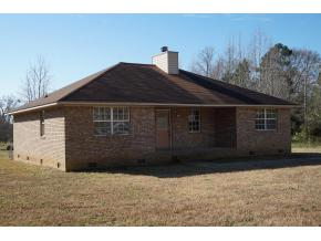 614 ROLAND JOHNSON PKWY, Garden City, Alabama 35070
