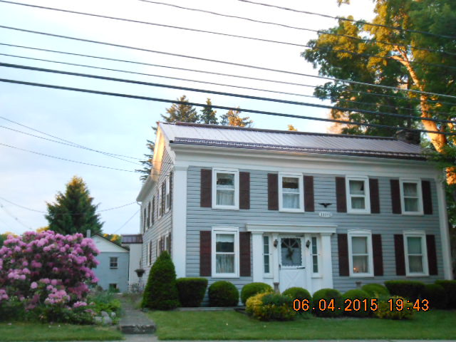 33346 North Main, Townville, Pennsylvania 16360