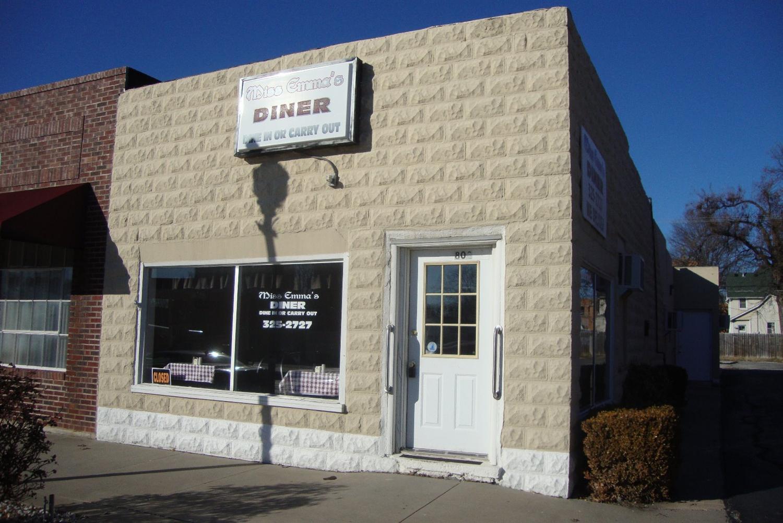 808 Main St, Neodesha, Kansas 66757