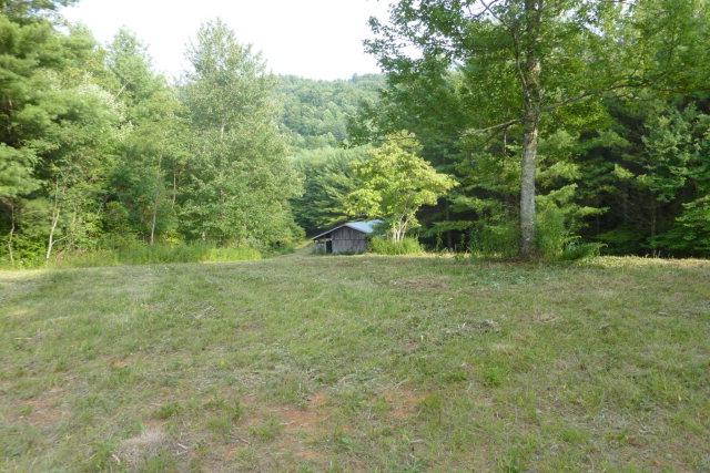 0000 Summerfield Road, Elk Creek, Virginia 24326