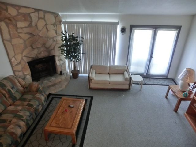 819 Hwy 70 Unit # 115, Ruidoso Downs, New Mexico 88346