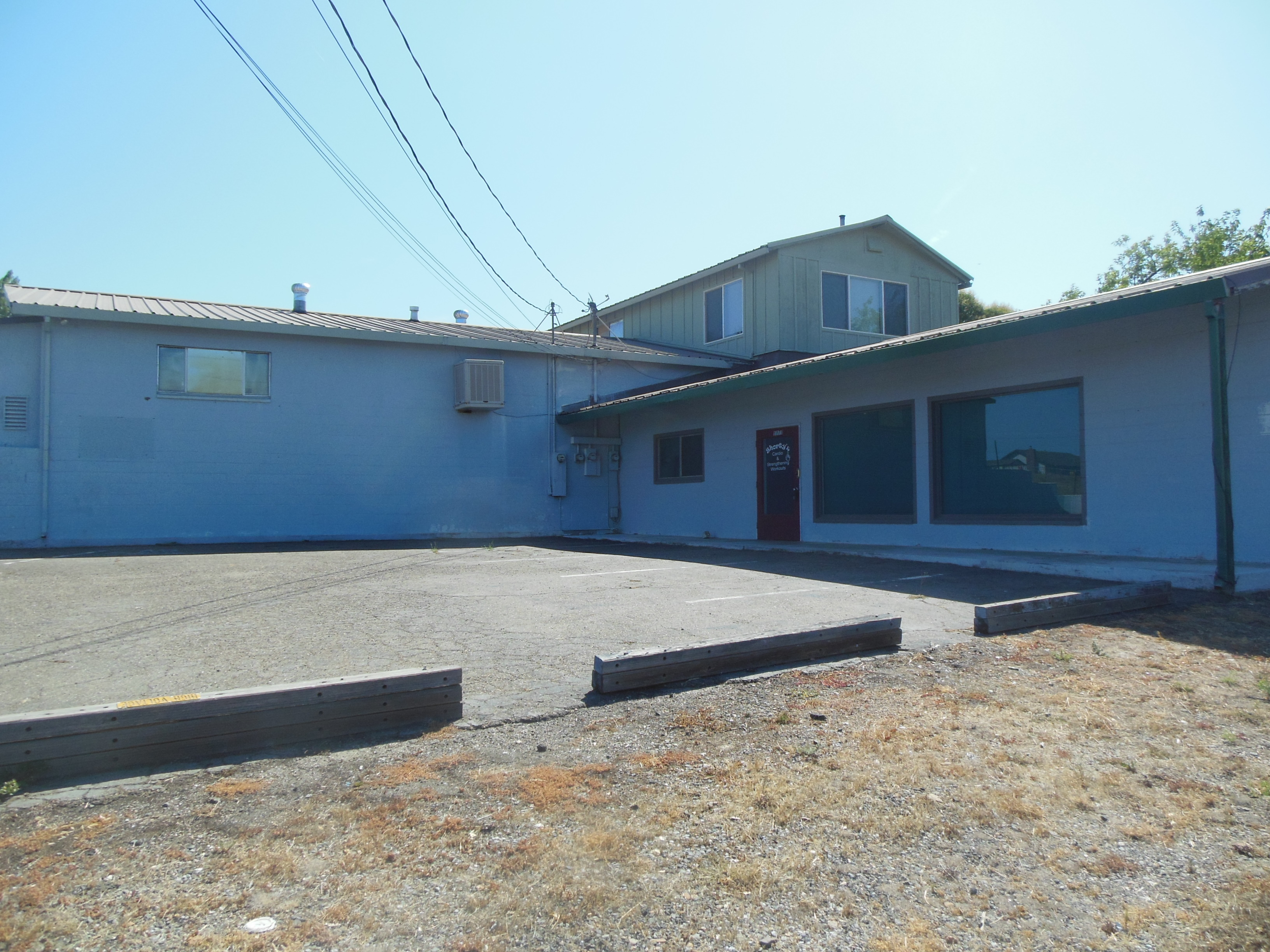 1171 Highway 49, San Andreas, California 95249