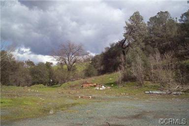 175 Sutter Hill Road, Sutter Creek, California 95642
