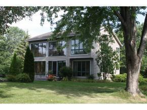 247 East Shore North, Grand Isle, Vermont 05458