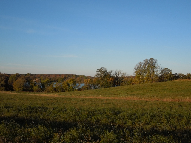 Lot 3 Blk 1 Elbow Shores Dr., Dent, Minnesota 56528