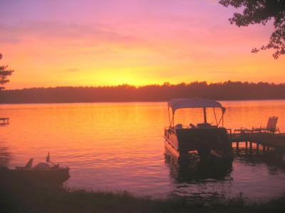 1055 Edisto Lake Road, Wagener, South Carolina 29164