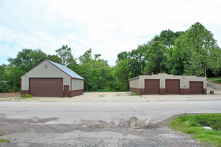 3156 Hwy 221, Doe Run, Missouri 63637