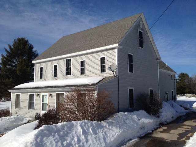 17 School Street, Baldwin, Maine 04024