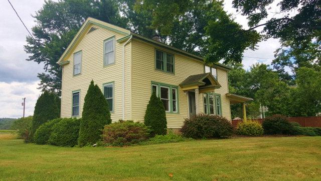 6421 Austinville Rd., Columbia Cross Roads, Pennsylvania 16914