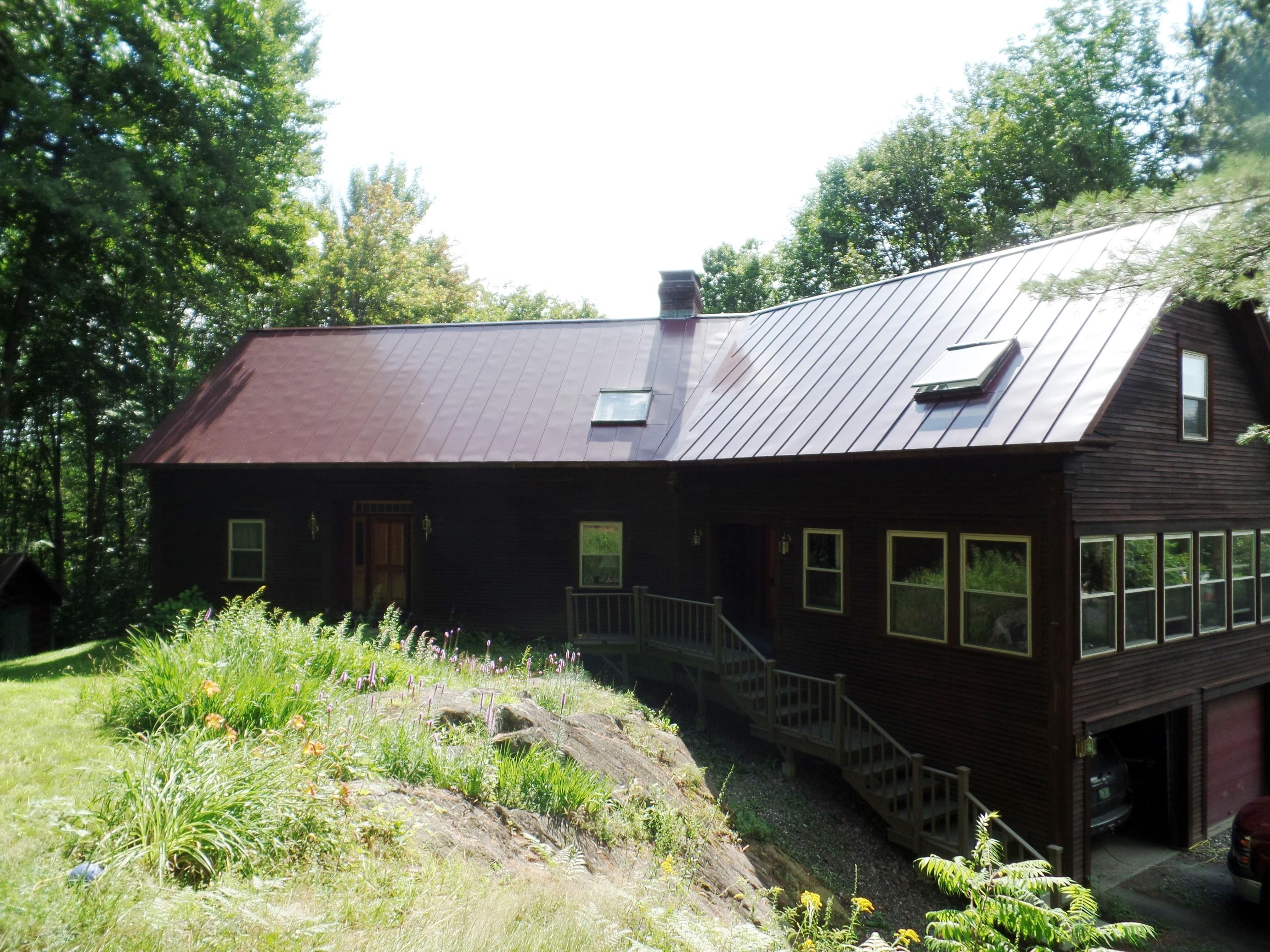 104 Ledgewood Terrace, Montpelier, Vermont 05602