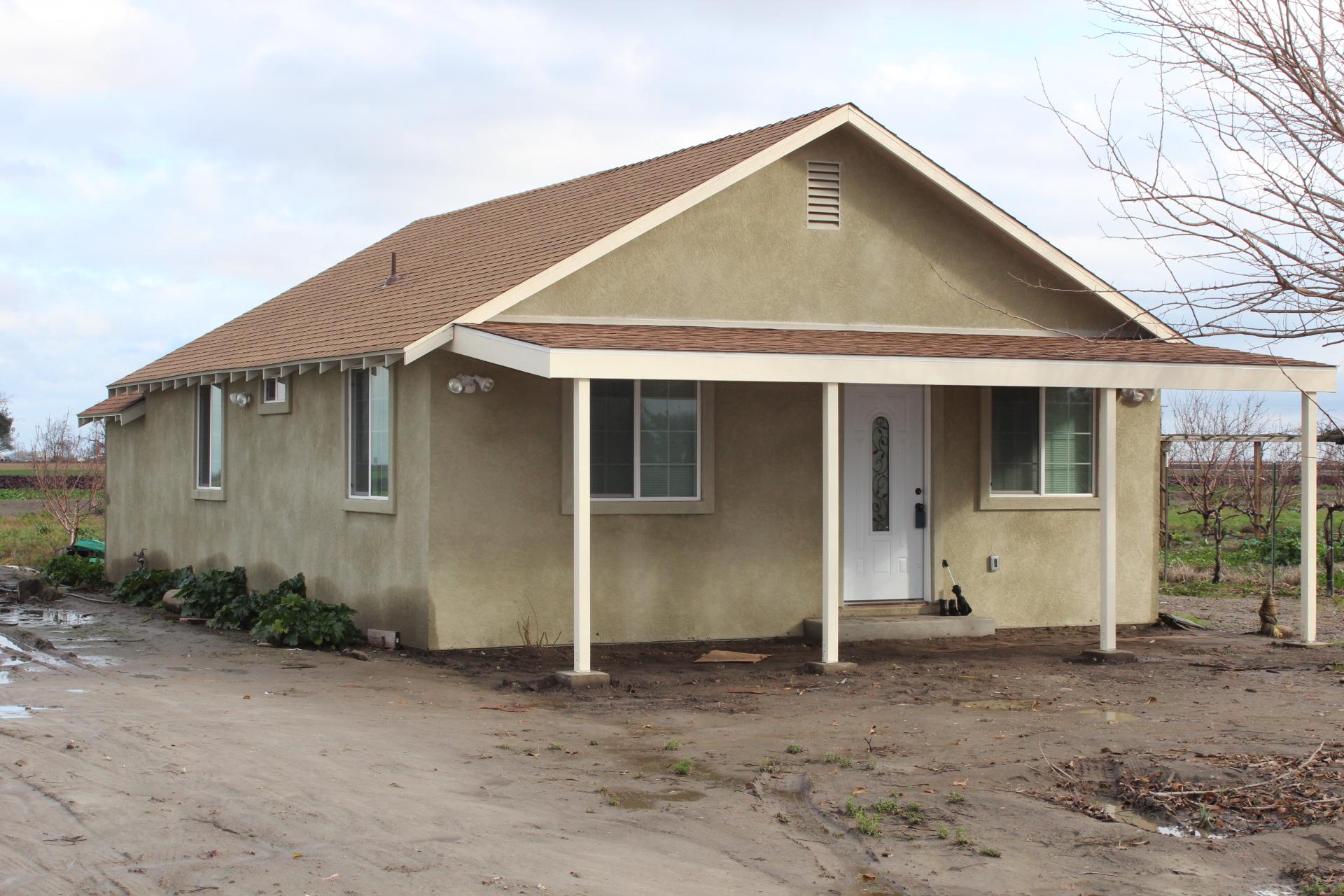 17122 Galvez Ave., Dos Palos, California 93620