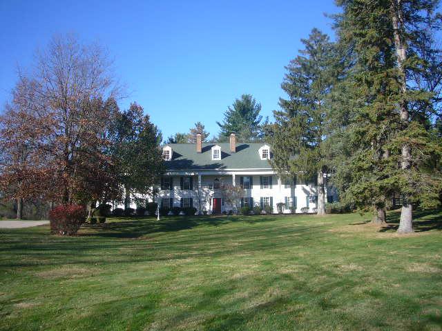 462  Old Mill Run, Mansfield, Ohio 44906