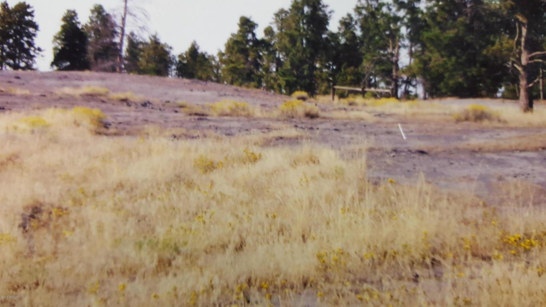 Lot 1 Juniper Hills , Pine Haven, Wyoming 82721