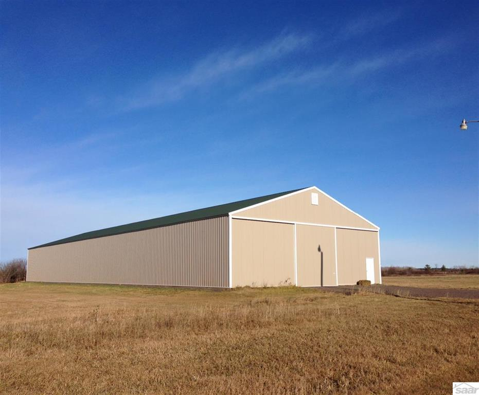 5860 Eastview Rd, Iron River, Wisconsin 54847