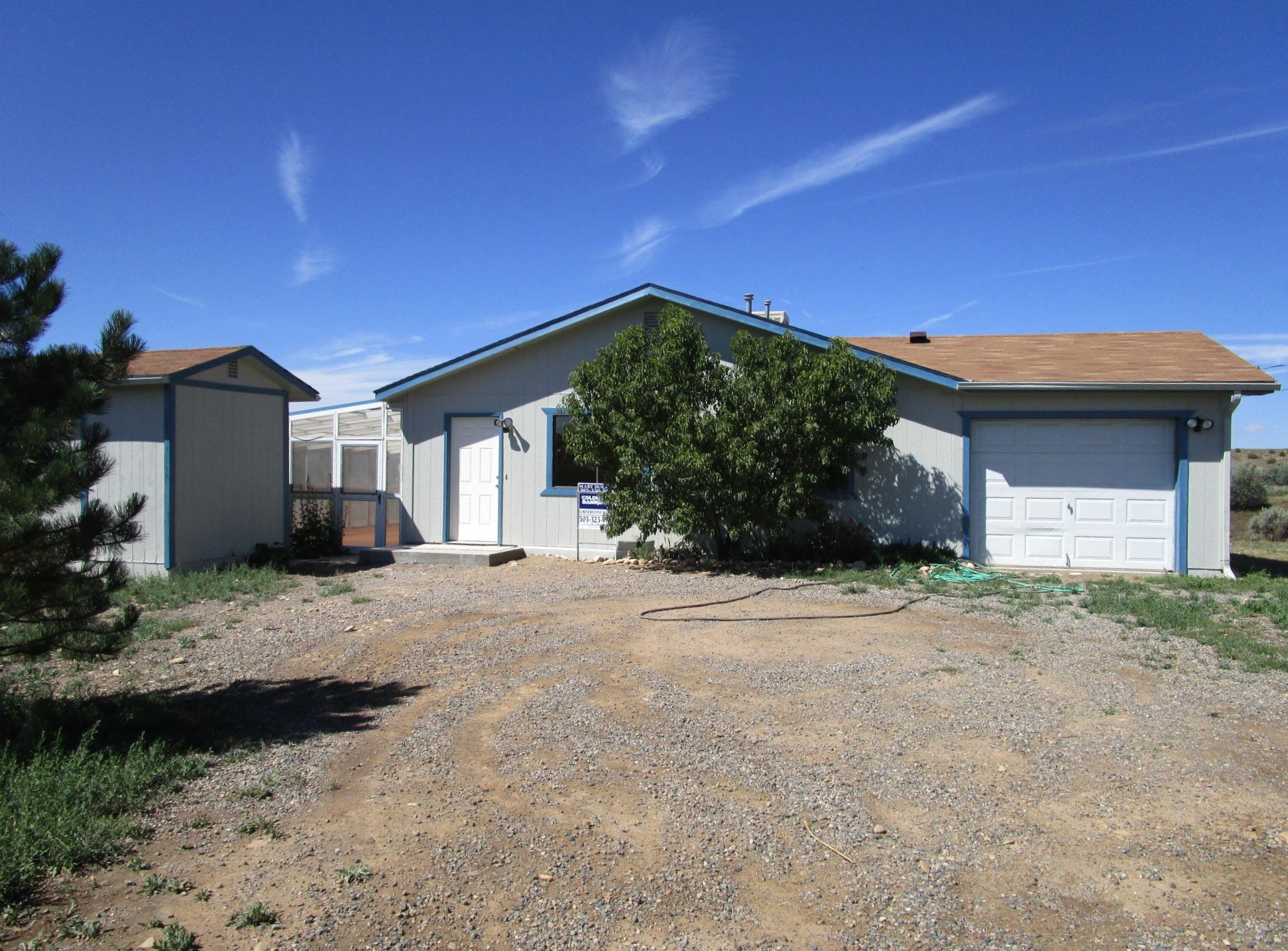 20 Road 1494, La Plata, New Mexico 87418