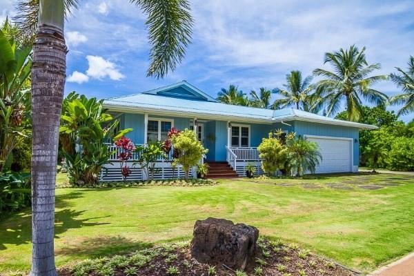 8260-A ELEPAIO RD, Kekaha, Hawaii 96752