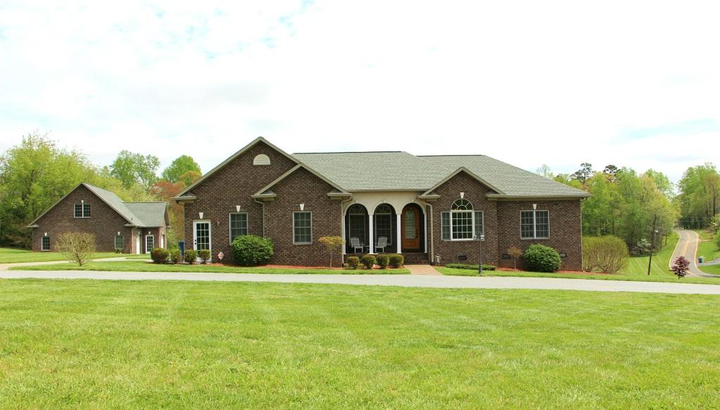 1860 Thomasville Rd, Conover, North Carolina 28613