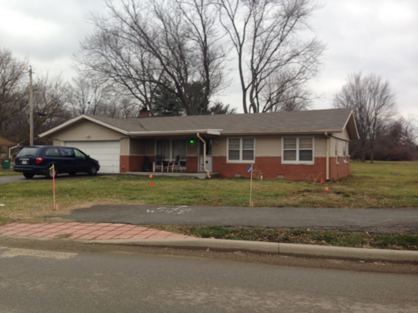 103 East 106th Street, Indianapolis, Indiana 46280