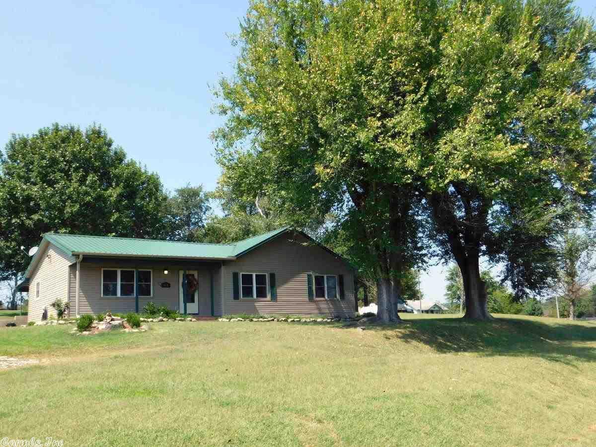 262 N Hwy 223, Viola, Arkansas 72583