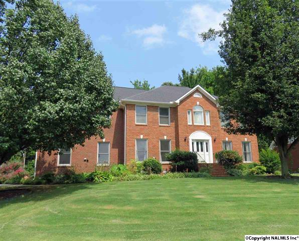 104 Gatsby Drive, Madison, Alabama 35758