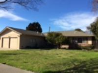 1216 Pajaro Steet, Salinas, California 93901