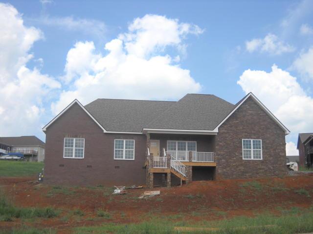 2021 Angus Blvd, Maryville, Tennessee 37803