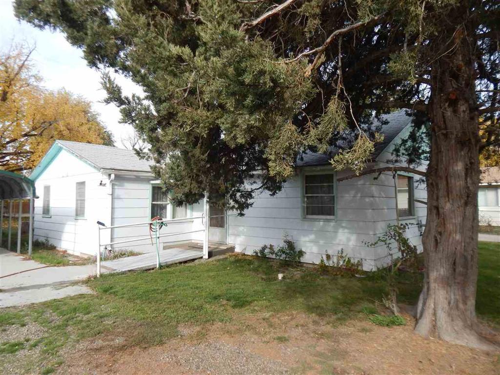 420 S 11th Street, Payette, Idaho 83661