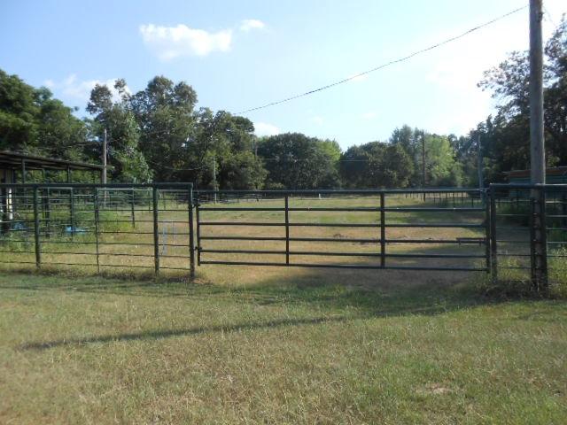 TBD FM 1797 E, Tatum, Texas 75691