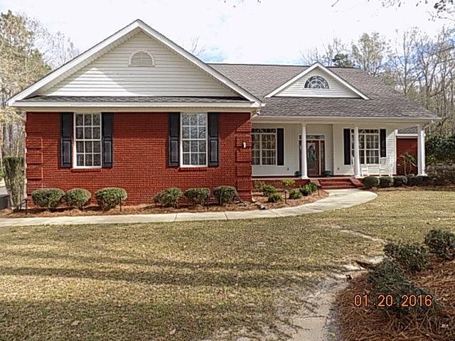 475 Waterford Way, Ashford, Alabama 36312