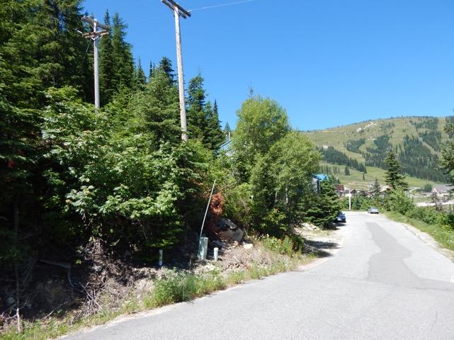 NNA Mogul Hill, Sandpoint, Idaho 83864
