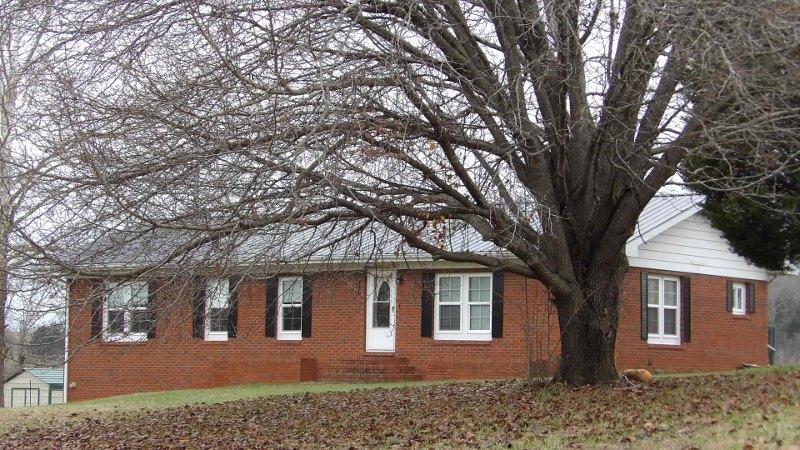 1224 Shopville Rd, Somerset, Kentucky 42503