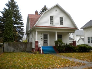 517 SMITH STREET, Monroe, Michigan 48161