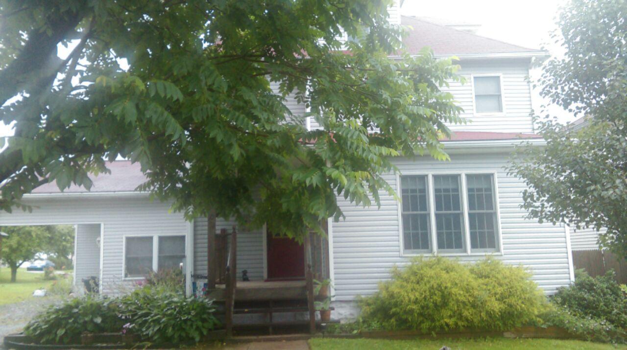10 2nd. Avenue, Scottdale, Pennsylvania 15683
