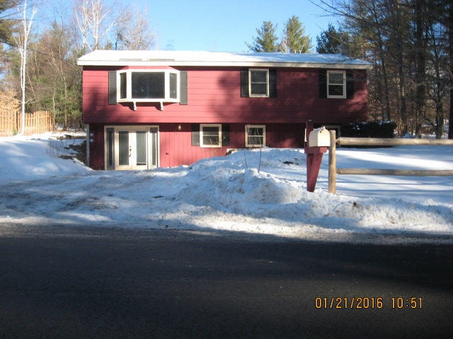 22 KARLENE STREET, Newport, New Hampshire 03773