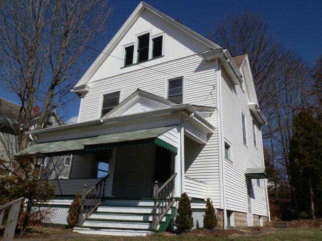 134 Columbia Ave, Greenville, Pennsylvania 16125