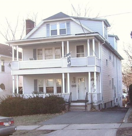 1509-1511 N Webster Ave, Dunmore, Pennsylvania 18509