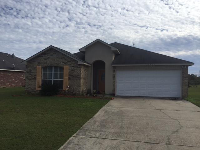 38462 Highland Terrace, Denham Springs, Louisiana 70706