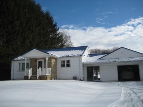 115 Fairview Road, Kersey, Pennsylvania 15846