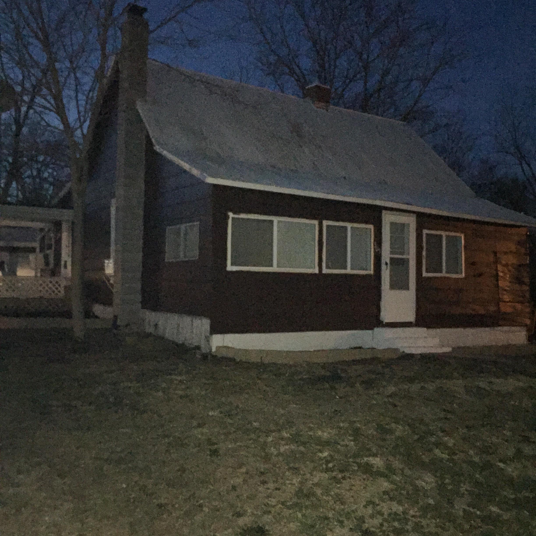 305 Englehart, Marble Hill, Missouri 63764
