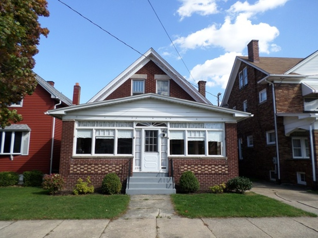 2919 POPLAR ST, Erie, Pennsylvania 16508