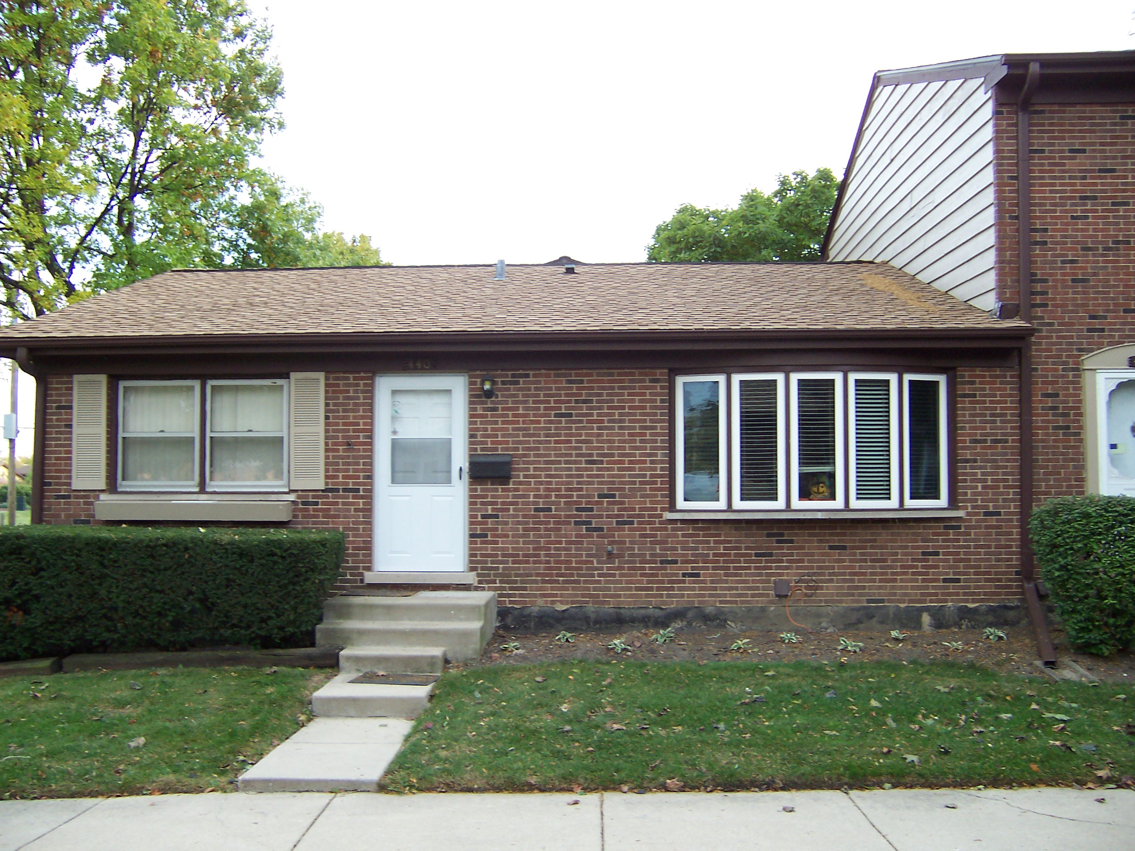 440 Congress Court, Wood Dale, Illinois 60191