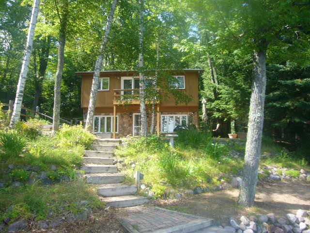 18004 Munger Lake Lane, Lakewood, Wisconsin 54138