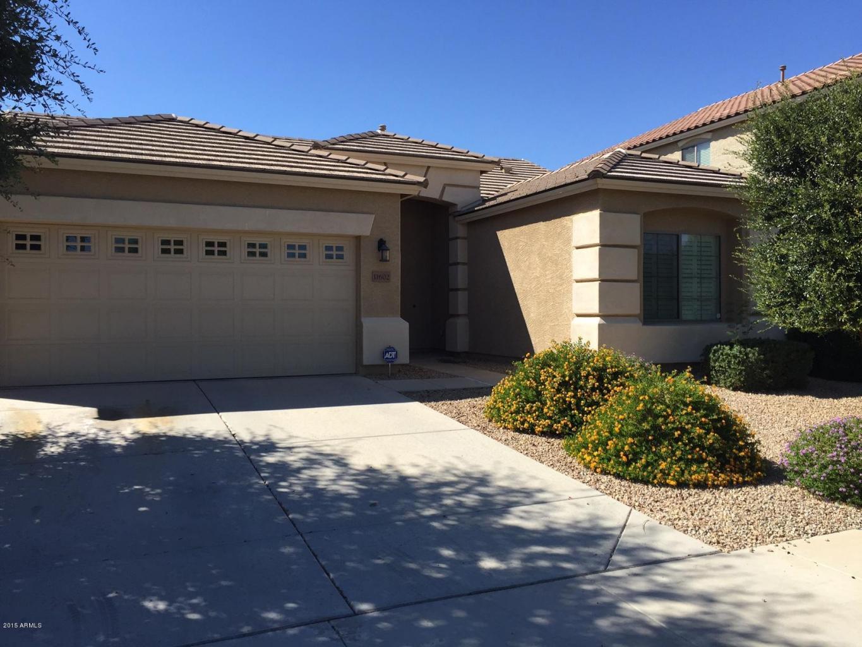11602 N. 164th Dr., Surprise, Arizona 85388