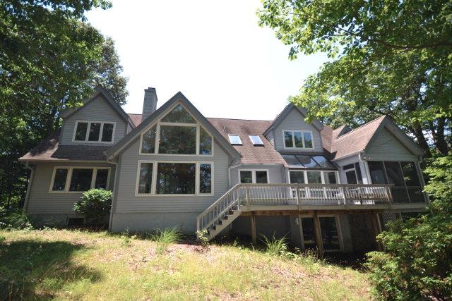 776 Riverview Drive, Heathsville, Virginia 22473