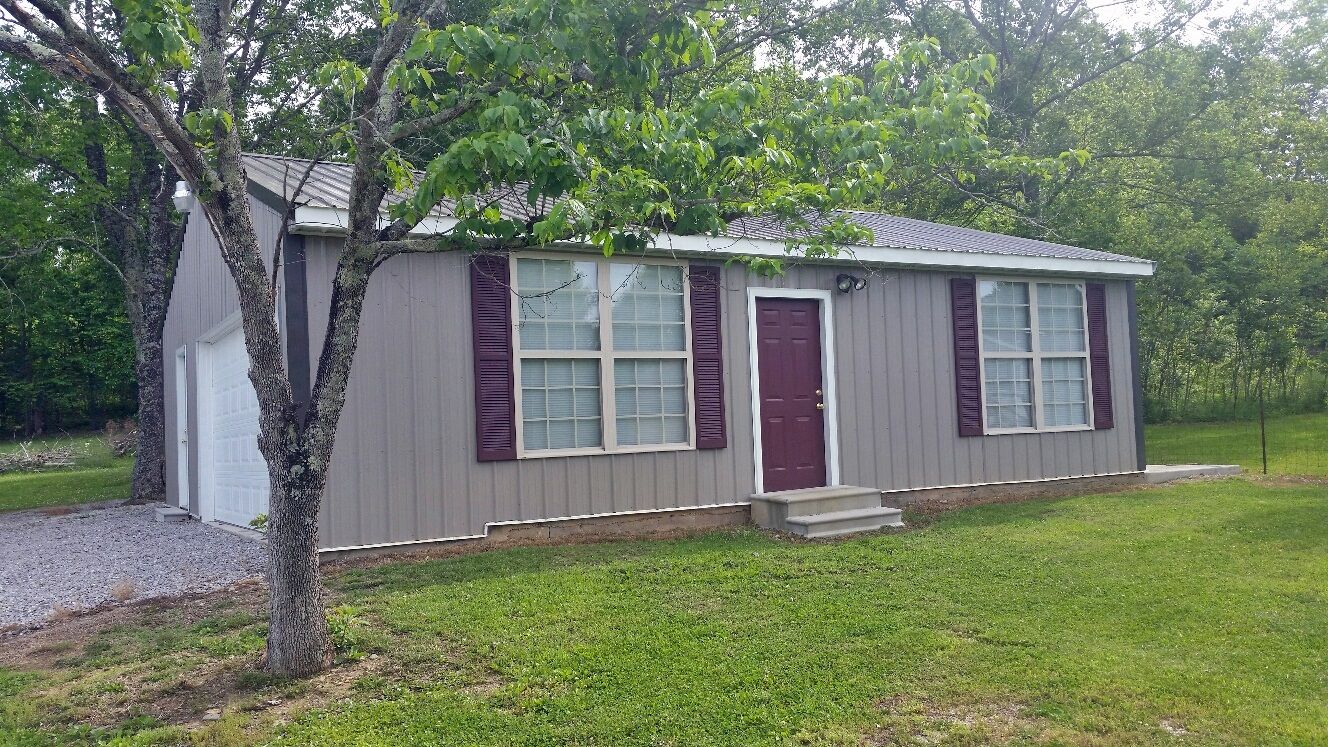 347 Valley View Dr, Burnside, Kentucky 42519