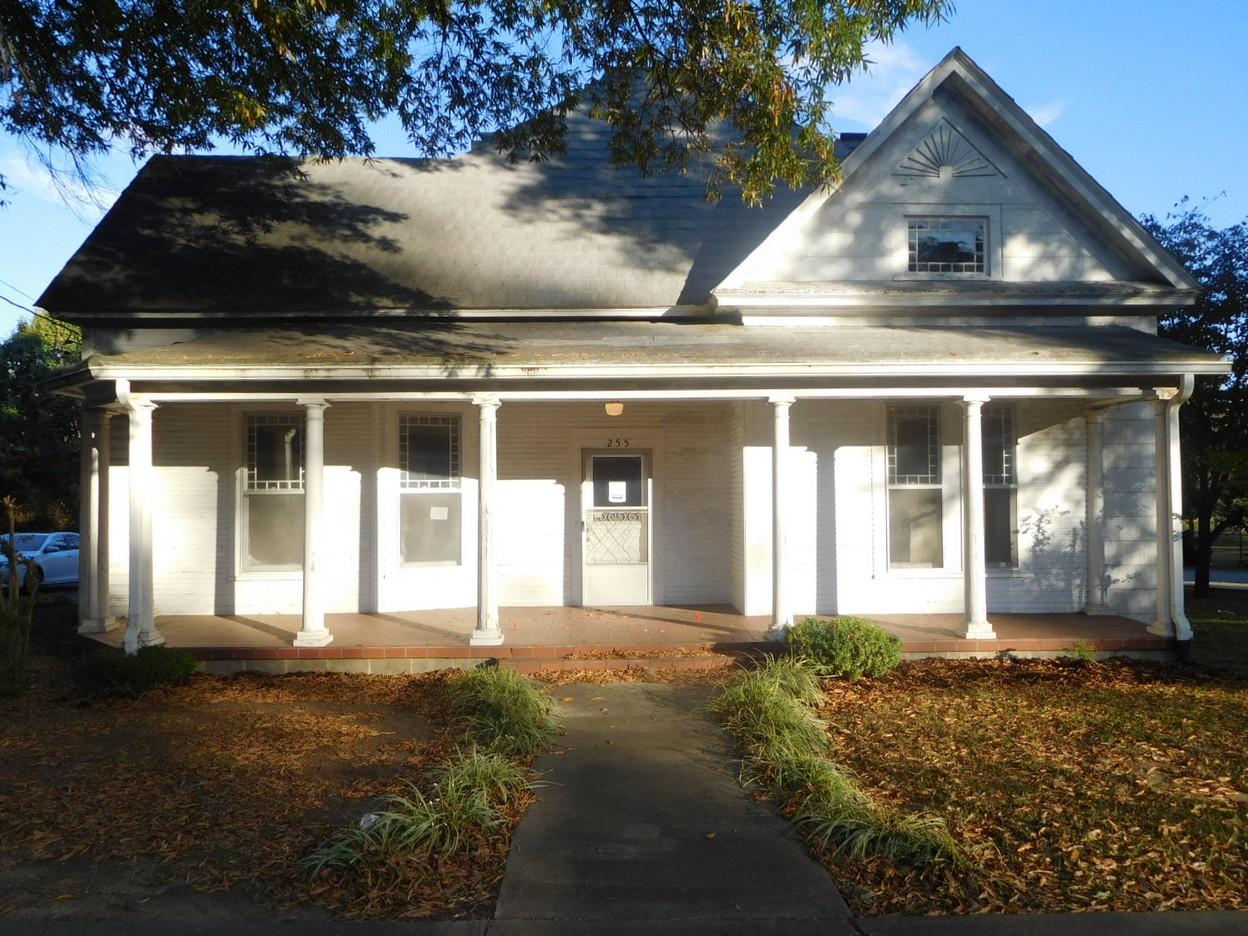 255 S. VALLEY AVENUE, Collinsville, Alabama 35961