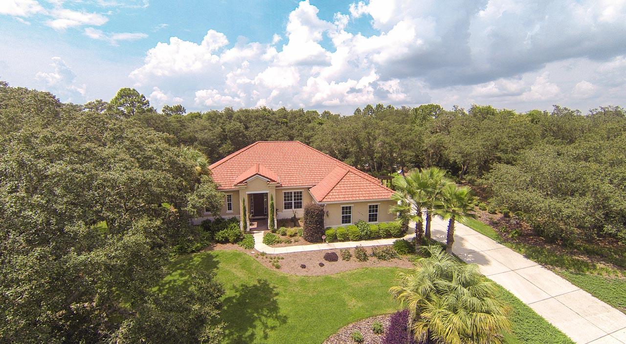 4050 N. Ringwood Cir., Hernando, Florida 34442
