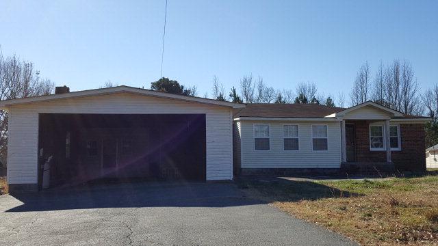 240 Moore Rd, Russellville, Alabama 35653